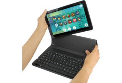 Tablette KURIO Smart Gulli 10'' 2 en 1