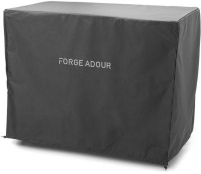 Housse plancha Forge Adour H 1220 pour table TRA