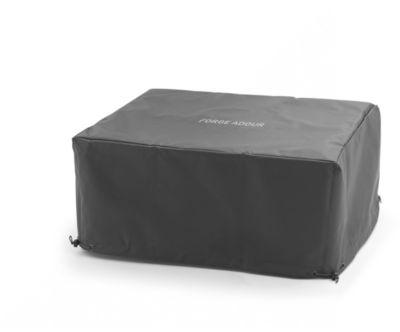 Housse plancha Forge Adour H 920 pour plancha Premium 75