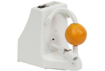 EPLUCHE LEGUME . Eplucheur automatique PELA01
