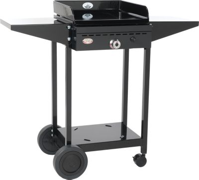 forge adour chi f 450 pour iberica 450 sukaldea450 accessoire barbecue plancha boulanger. Black Bedroom Furniture Sets. Home Design Ideas