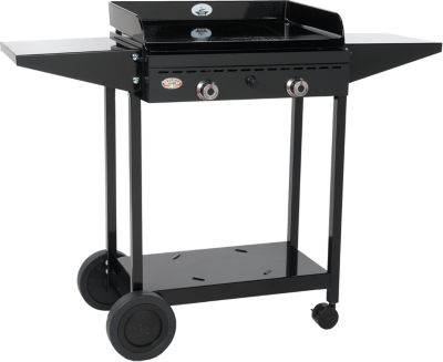 accessoire barbecue plancha forge adour chi f 600 pour. Black Bedroom Furniture Sets. Home Design Ideas