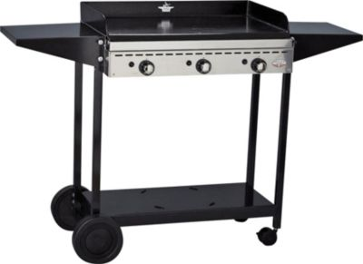 forge adour chi f 750 pour iberica 750 accessoire barbecue plancha boulanger. Black Bedroom Furniture Sets. Home Design Ideas