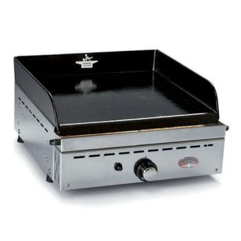 Plancha Gaz Belharra Inox 450 Forge Adour
