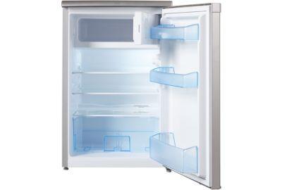 Réfrigérateur top Beko TSE1231FS