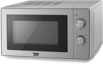 beko mgc20100s micro ondes boulanger. Black Bedroom Furniture Sets. Home Design Ideas