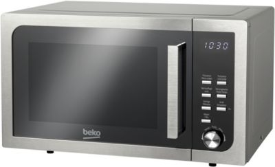 Micro ondes gril Beko MGF2320IX