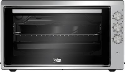 Mini four Beko BMF44CPX