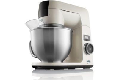 Robot BEKO KMD3102W Blanc
