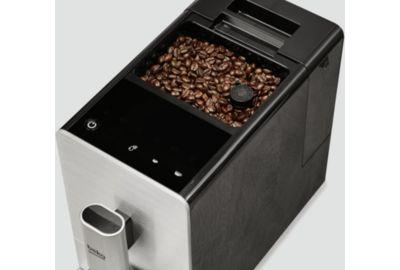 Exp-broyeur BEKO CEG5301X