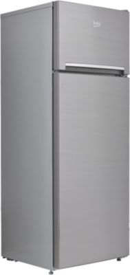 Réfrigérateur 2 portes Beko EX BDSA240K20XP