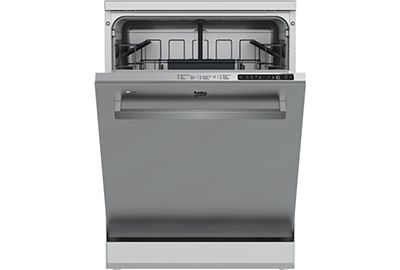 LV 60cm BEKO EX-DFN26B20X