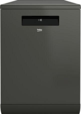 Lave vaisselle 60cm BEKO AutoDose DENBO44GDOS