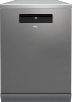 Photo de lave-vaisselle-beko-autodose-den48420xdos