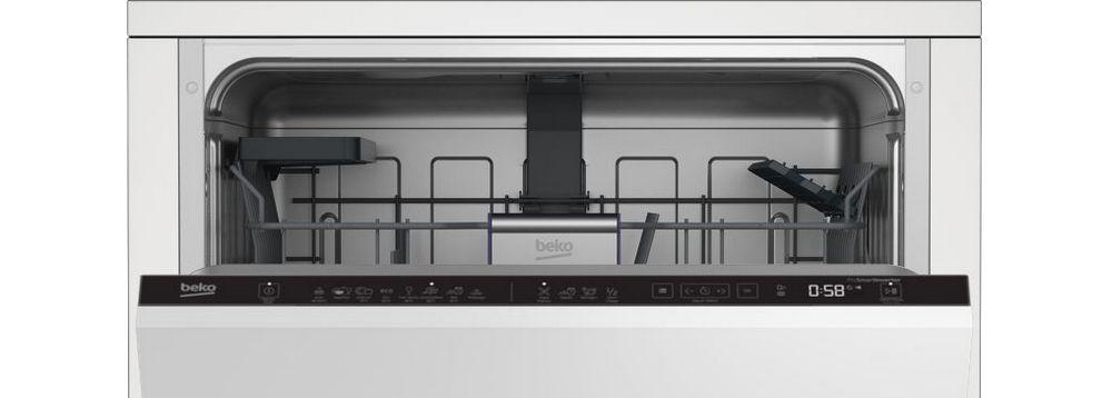 Lave-vaisselle BEKO Autodose