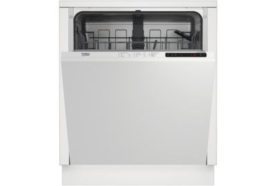 LV FULL INT 60 BEKO LVI72F