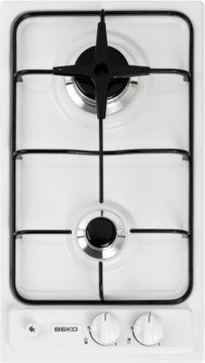 Domino gaz Beko HDG32210SW