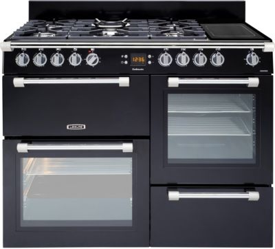 Leisure ck110f324k piano de cuisson boulanger - Piano de cuisine leisure ...