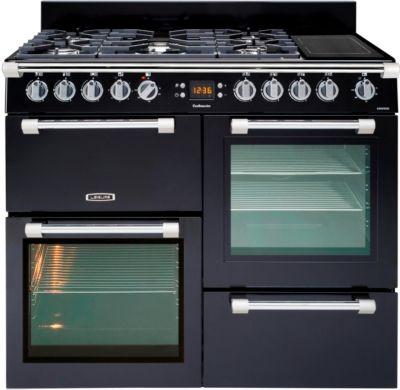 leisure ck100f324k piano de cuisson boulanger. Black Bedroom Furniture Sets. Home Design Ideas