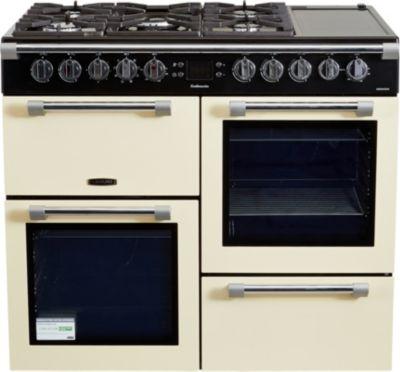 leisure ck100f324c piano de cuisson boulanger. Black Bedroom Furniture Sets. Home Design Ideas