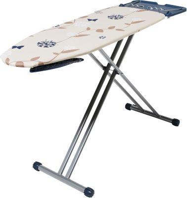 philips gc240 5 easy8 table repasser boulanger. Black Bedroom Furniture Sets. Home Design Ideas