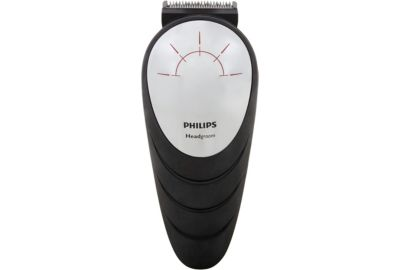 Tond.cheveux PHILIPS QC5580/32