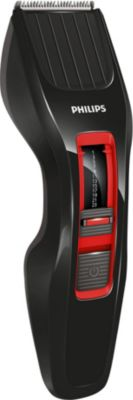 Tondeuse Philips HC3420/17