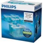 Accessoire PHILIPS JC305/50
