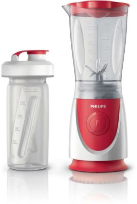 Blender Philips HR2872/00