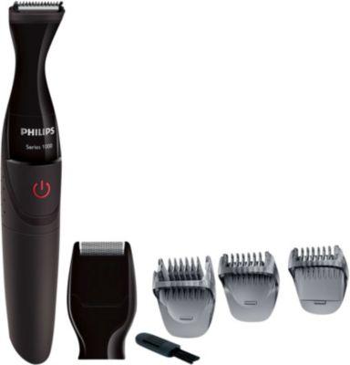 Tondeuse barbe Philips MG1100/16
