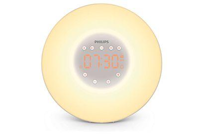 Eveil-lumière PHILIPS HF3506/05