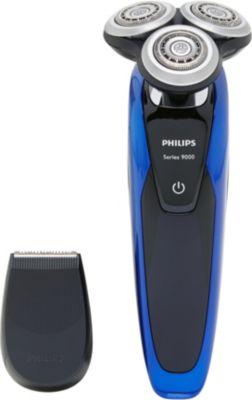 Rasoir électrique Philips EX S9181/13