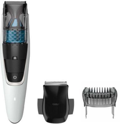 Tondeuse barbe Philips BT7204/15 séries 7000