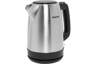Bouilloire PHILIPS HD9350/90 métal
