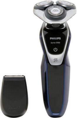 Rasoir électrique Philips S5572/08