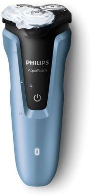 Rasoir électrique Philips S1070/06
