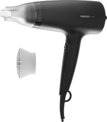 Sèche cheveux Philips BHD302/10
