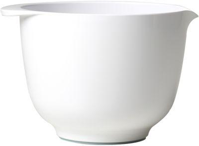 Bol Rosti de préparation 3l margrethe blanc