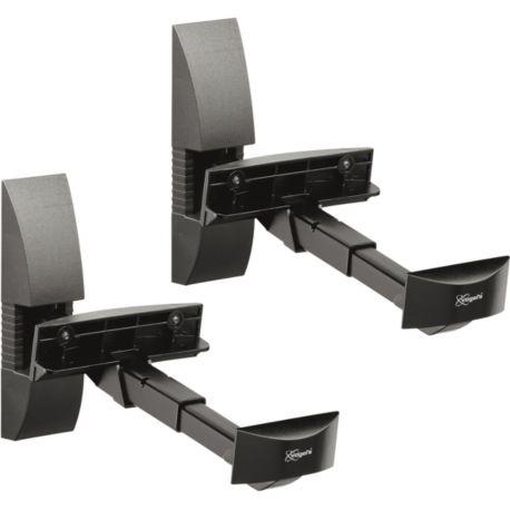 Support VOGEL'S VLB200 pr Enceinte Hi-Fi