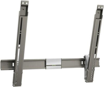 vogel 39 s thin 315 led 40 65p support tv boulanger. Black Bedroom Furniture Sets. Home Design Ideas