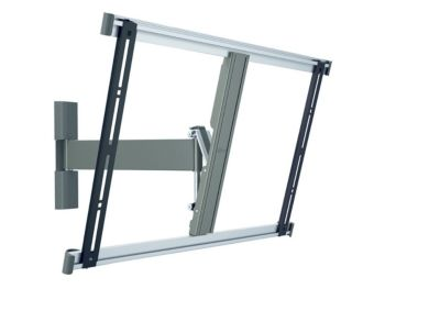 support tv vogel 39 s thin 325 40 65p boulanger. Black Bedroom Furniture Sets. Home Design Ideas