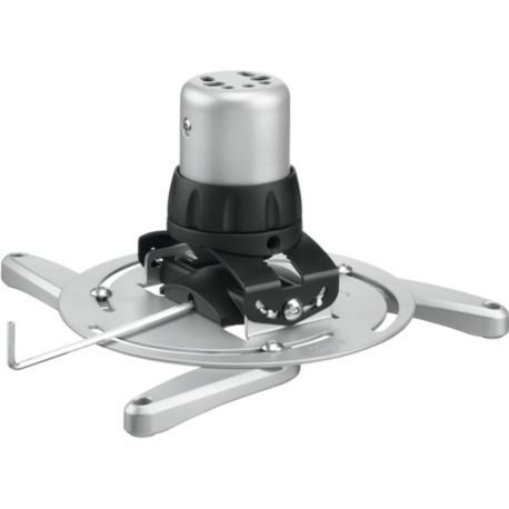Support VOGEL'S PPC1500 Silver Plafond