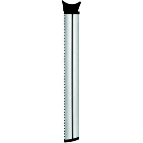 Cache câble VOGEL'S colonne Next7840