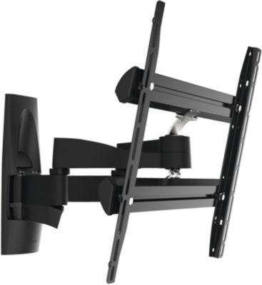 vogel 39 s wall 2250b 32 55p support tv boulanger. Black Bedroom Furniture Sets. Home Design Ideas
