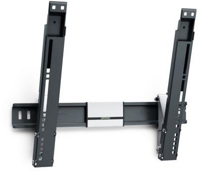 vogel 39 s thin 415 led 26 55p support tv boulanger. Black Bedroom Furniture Sets. Home Design Ideas