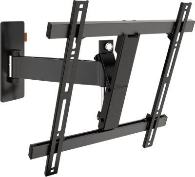 support tv vogel 39 s wall 3225b 32 55p boulanger. Black Bedroom Furniture Sets. Home Design Ideas