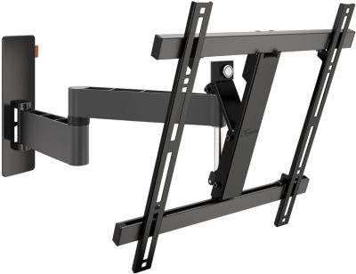 vogel 39 s wall 3245b 32 55p support tv boulanger. Black Bedroom Furniture Sets. Home Design Ideas