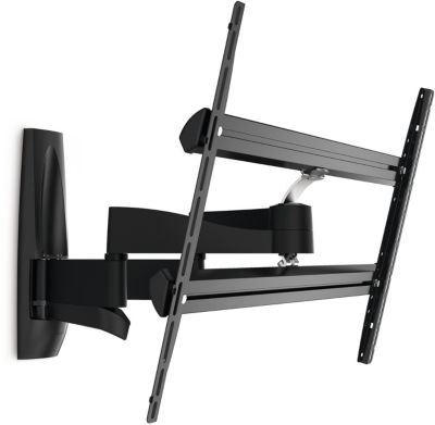 vogel 39 s wall 3450b 55 100p support tv boulanger. Black Bedroom Furniture Sets. Home Design Ideas