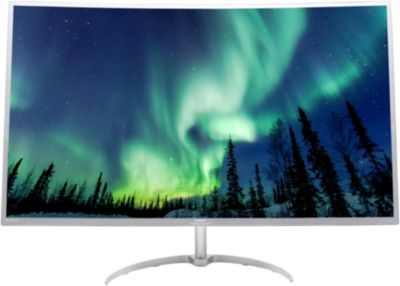 Ecran PC 4K Philips BDM4037UW