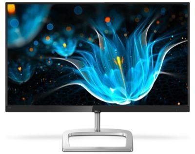 Ecran PC Philips 276E9QJAB